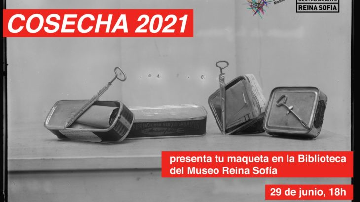 Cosecha 2021