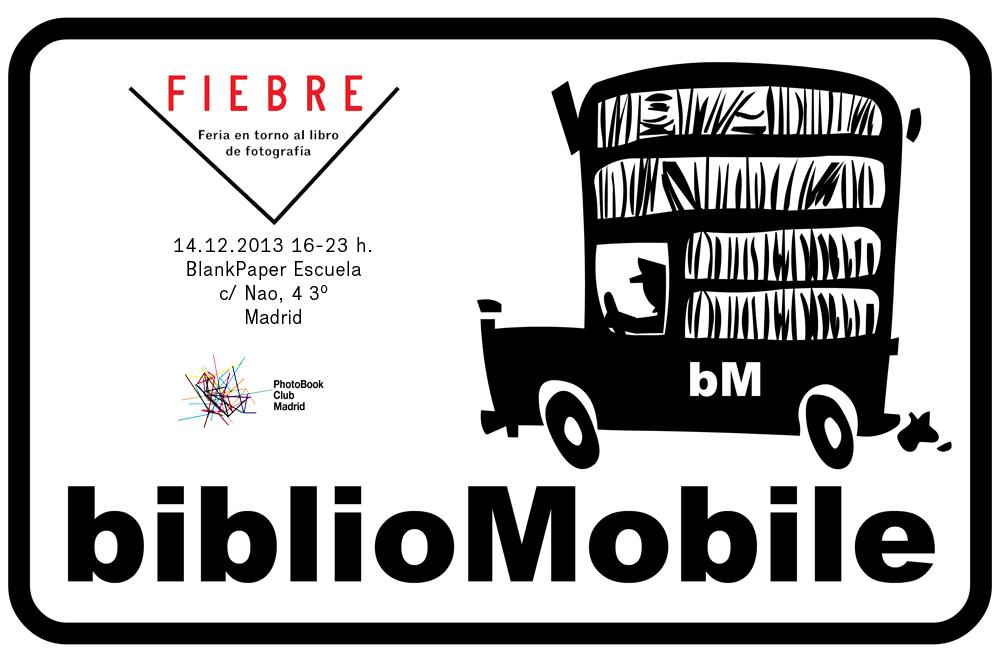 biblioMobile_F I E B R E 2013