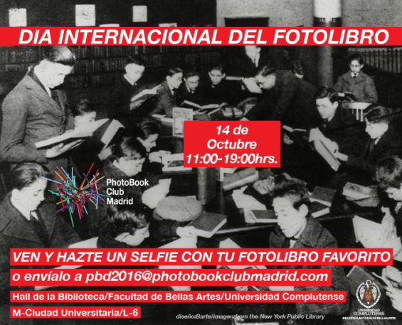 dia-internacional-fotolibro-photobook-club-madrid